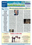 Giornale-G05-16
