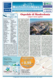 Giornale-G06-16