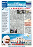 Giornale-G08-16