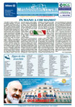 Giornale-G09-16