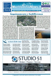 Giornale-G10-16