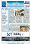Giornale-G11-16