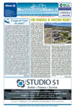 Giornale-G16-16