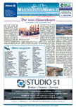 Giornale-G17-16
