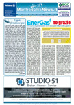 Giornale-G18-16