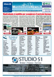 Giornale-G19-16