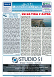 Giornale-G21-16