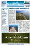 Giornale-G22-16