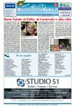Giornale-G23-16