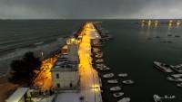 Manfredonia neve_Bruno3