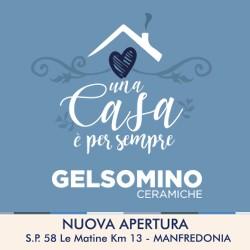 Gelsomino Ceramiche - (250x250)