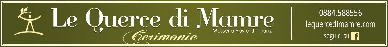 Le Querce di mamre (news banner 728x90)