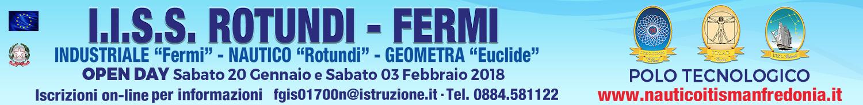 Istituto Fermi - 728x90