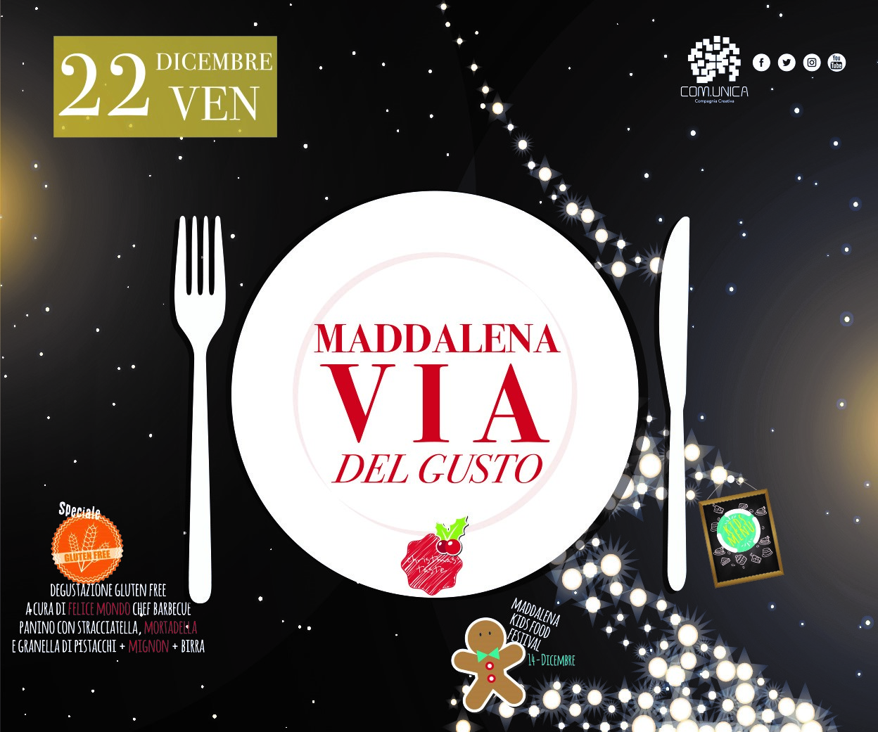 Maddalena via del gusto- medium banner 300x250