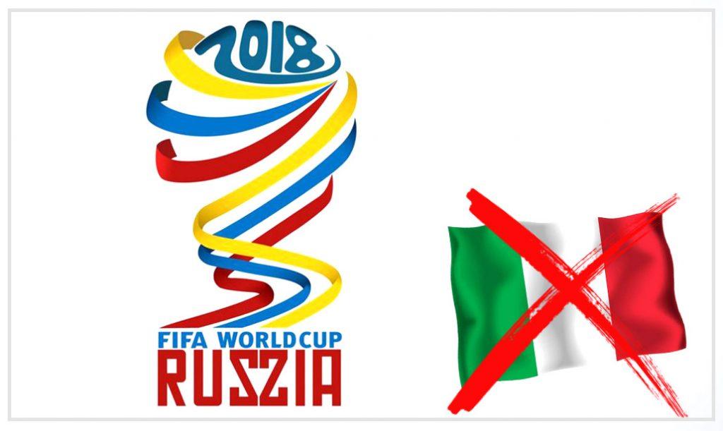 Mondiali 2018, sarà Mediaset a trasmettere le partite