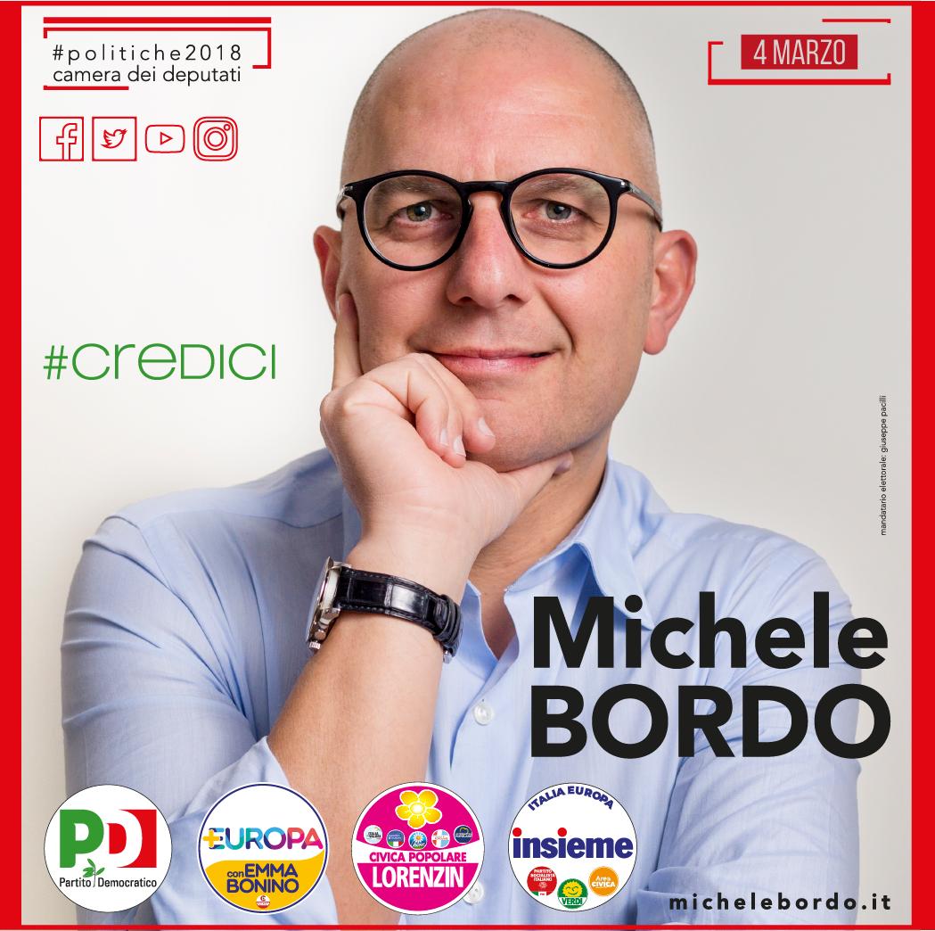 BORDO - 250X250