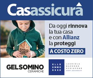 Gelsomino Casassicura (300x250)