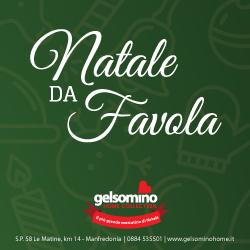 Gelsomino - Natale da favola (250x250)