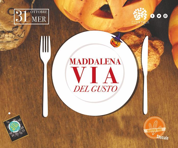 Maddalena Via del Gusto (300x250)