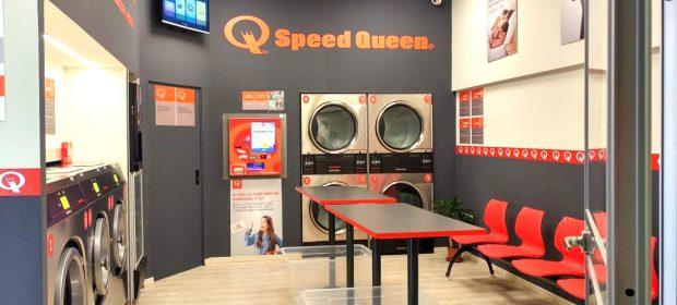 Img Lavanderia Speed Queen