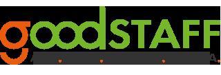 logo goo restyling