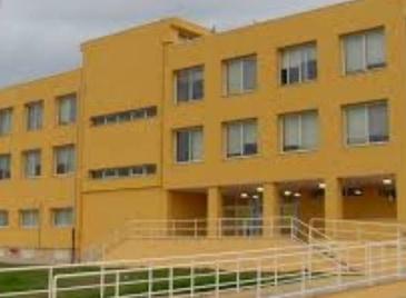 """Il dimensionamento della rete scolastica in Manfredonia: la responsabile convergenza tra lo scenario prefigurato dalla Regione Puglia e il deliberato collegiale dell'IT """"Rotundi-Fermi-Euclide"""" - Manfredonia News"""