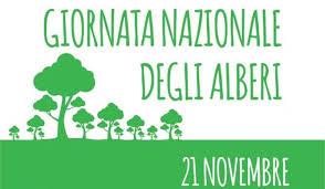 """Il bosco a scuola"""" a Manfredonia nella Giornata Nazionale dell'Albero 2019: Prima esperienza in Puglia: 100 alberi piantati nel cortile dell'IC San Giovanni Bosco di Manfredonia - Manfredonia News"""