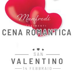 Manfredi Ricevimenti San Valentino (250×250)