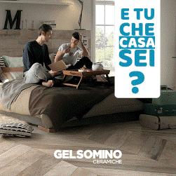 Gelsomino Ceramiche (250x250)