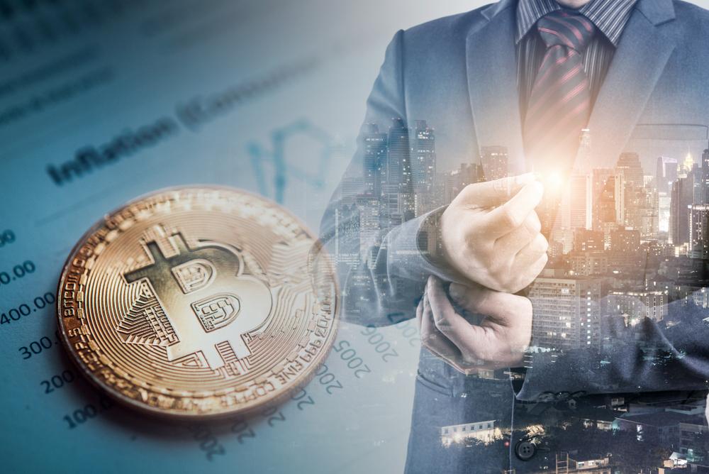 Guadagnare con bitcoins to usd the betting line