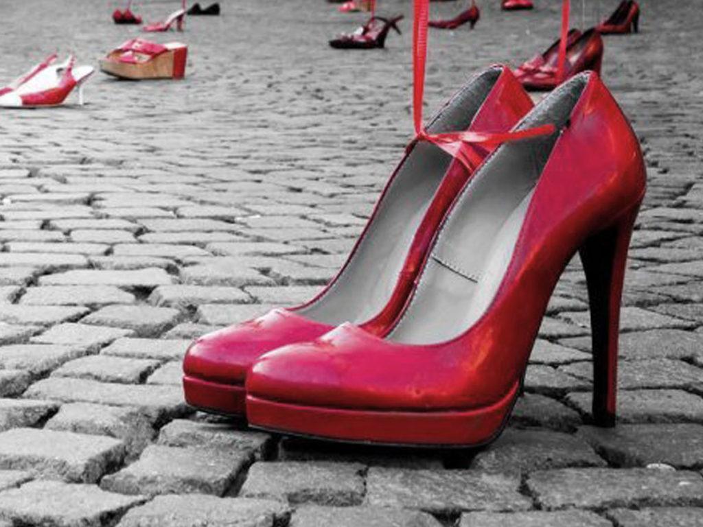 giornata internazionale contro la violenza sulle donne i numeri della regione puglia manfredonia news
